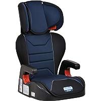 Cadeira Protege Reclinável, Burigotto, Mesclado Azul