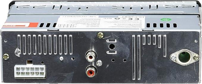 BELBS-1502: Amazon.es: Electrónica