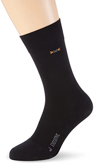 X-Socks Funktionssocken Executive - Calcetines: Amazon.es: Deportes y aire libre