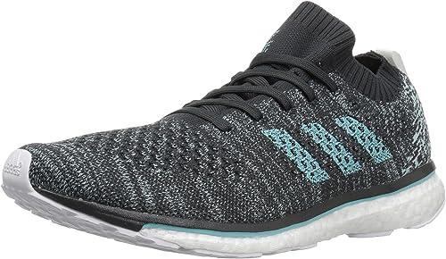Adizero Prime Parley Running Shoe