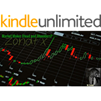 Zondfx Market Maker (Head and Shoulders): Forex Advanced