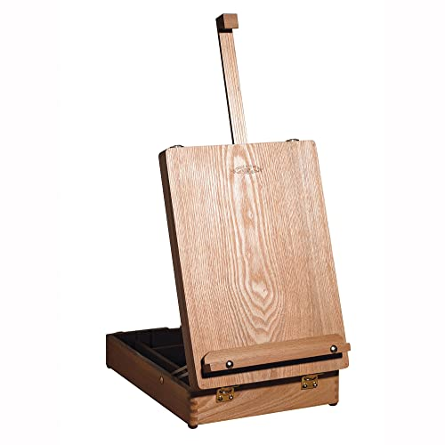 Winsor & Newton Medway Table BoxEasel