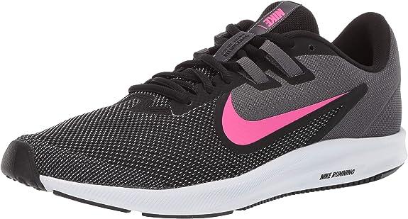 5. Nike Downshifter 9 Sneaker