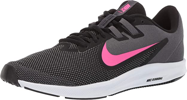 Nike Downshifter 9 Sneaker review