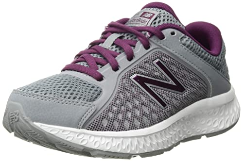 new balance running femme amazon