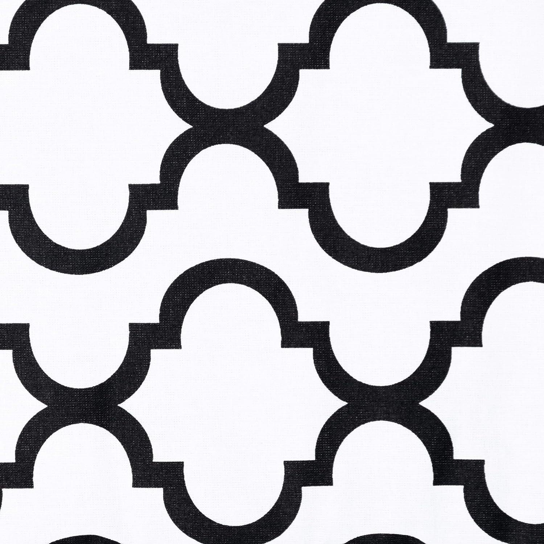 60x42 cm Bezug 100/% Baumwolle weich Muster: Daune Grau Amilian Bezug f/ür Stillkissen Lagerungskissen Seitenschl/äferkissen Gr/ö/ße ca ohne F/üllung
