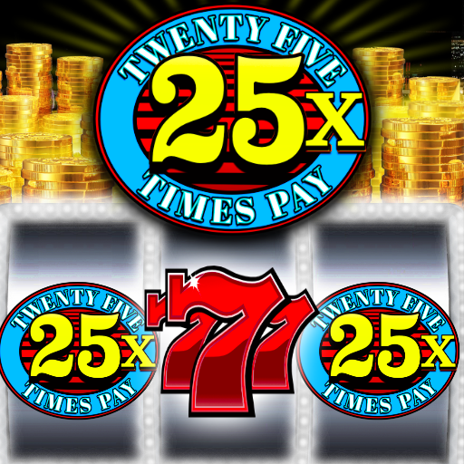 Neon Casino Slots - Vegas Classic Slots 24 777. Play slot tournaments and 3-reel classic slots with huge jackpots and high pay outs. Classic downtown Vegas casino slots where 777 actually pays big! (Four Slot)
