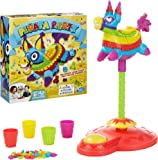 Pinata Party [Import allemand]