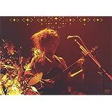 """TOUR 2005""""Golden Tears"""" [DVD]"""