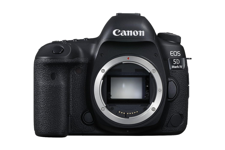 Camera Cheap Dslr Cameras Uk amazon co uk digital slrs electronics photo canon eos 5d mark iv dslr camera body only