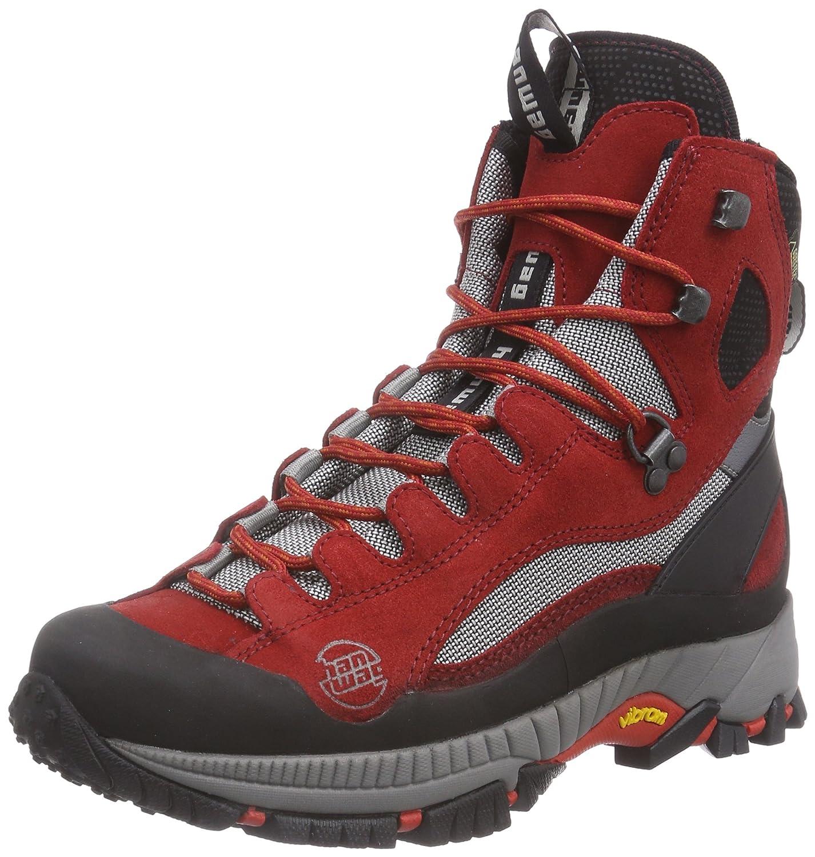Hanwag H2215 Womens Togiak GTX Boot