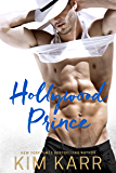 Hollywood Prince