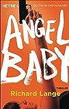Angel Baby: Thriller