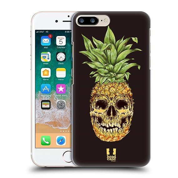 iphone 8 case headcase