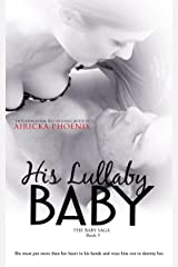 His Lullaby Baby (Toby & Addy) (The Baby Saga Book 5) Kindle Edition