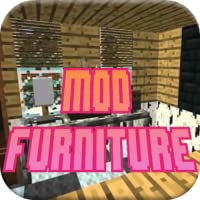 Mods Furniture Super Tool
