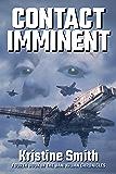 Contact Imminent (The Jani Kilian Chronicles Book 4)