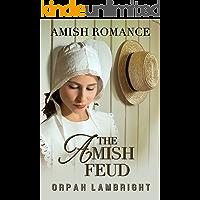 The Amish Feud