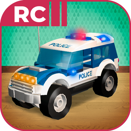 RC Mini Racing Machines Toy Cars Simulator Edition: Amazon.es: Appstore para Android