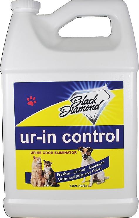 ur-in Control elimina los olores orina – Controles gato, perro ...