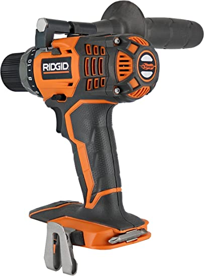 Ridgid 670755005 Power Drill Drivers product image 5