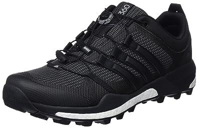 41abc21bd9d9ab adidas Men s Terrex Skychaser Trail Running Shoes
