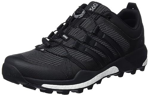 8c1db392f51a adidas Men s Terrex Skychaser Trail Running Shoes