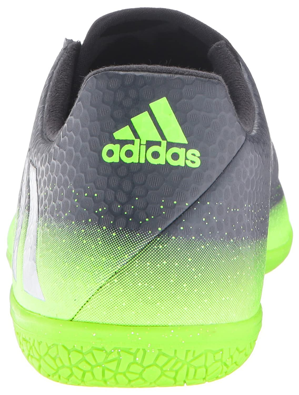 Adidas Menn Messi 16.3 Innendørs Fotballsko rxPlql2HOC