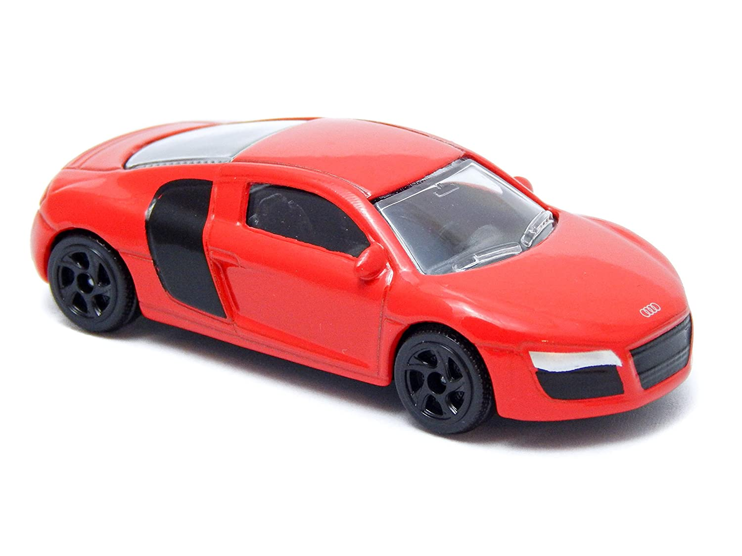 Amazon.com: Majorette Audi R12 12-inch Toy Car: Toys & Games | audi toy car