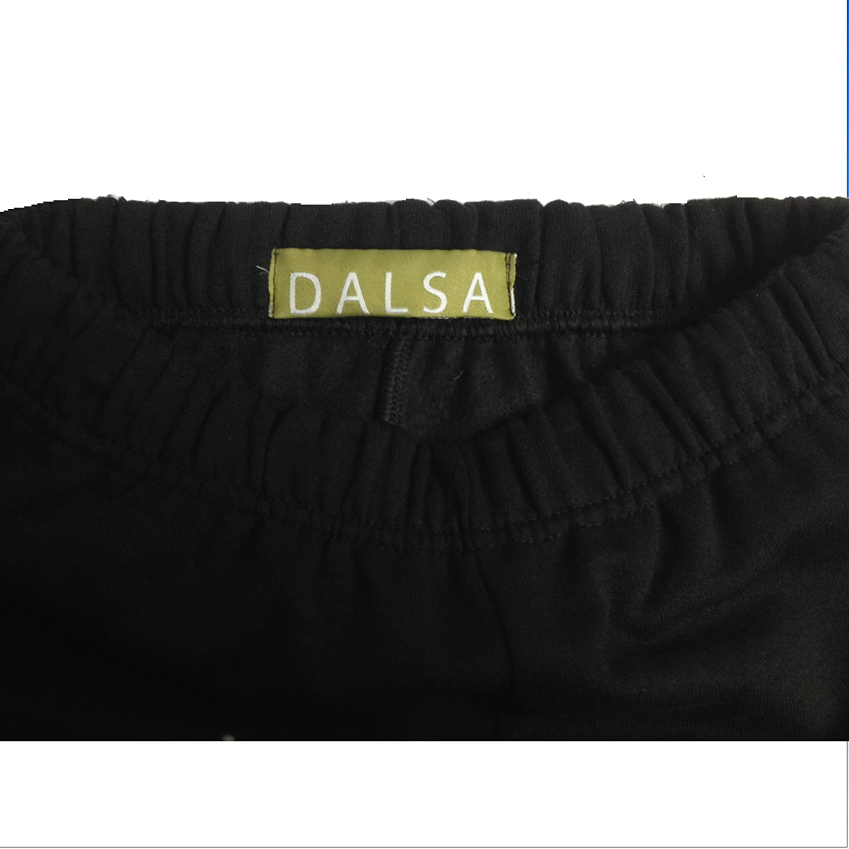 Pantal/ón deportivo Dalsa para ni/ño B/ásico