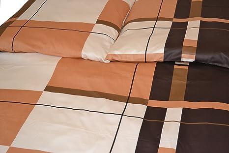 Cassetto Sotto Letto Con Ruote : Steens mobili cassetto con ruote sotto il letto: amazon.it: casa e