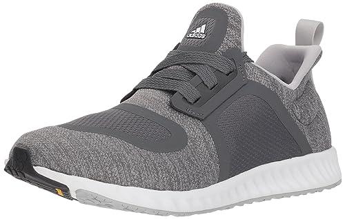 4f50cf270a adidas Women's Edge Lux Clima Running Shoe