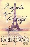 Il segreto di Parigi