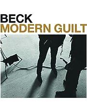 MODERN GUILT (LP)