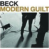 Modern Guilt [Analog]