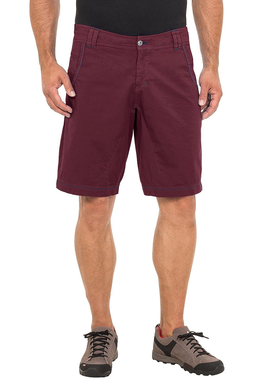 VAUDE Herren Hose Men's Tizzano Shorts