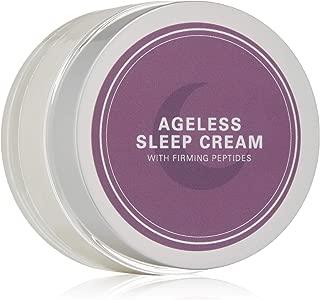 product image for FarmHouse Fresh Three Milk Ageless Sleep Cream, 1.7 Fl Oz