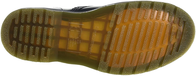 Dr. Martens Original 1914 1914 1914 , Stivaletti Unisex Adulto | Qualità In Primo Luogo  | Maschio/Ragazze Scarpa  1b63ec