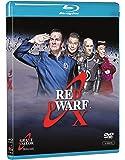Red Dwarf: Season X