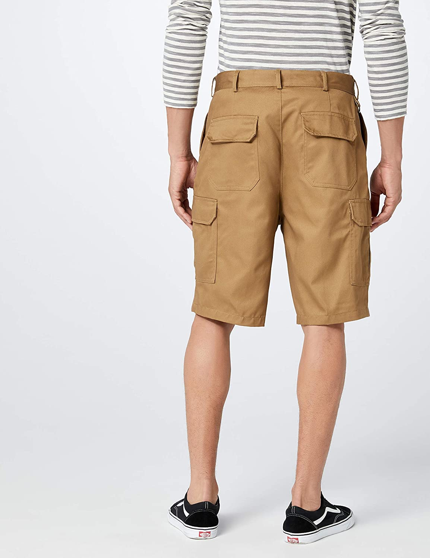Dickies Mens Shorts