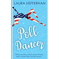 Poll Dancer (Push and Pole Book 1) book cover