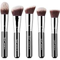 Sigma Beauty - The Sigmax Kabuki Kit