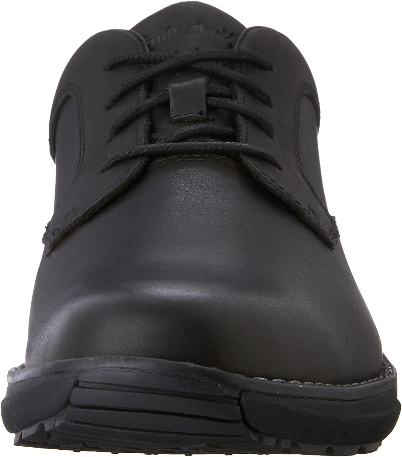 Timberland Barrett Pt, Chaussures lacées Homme