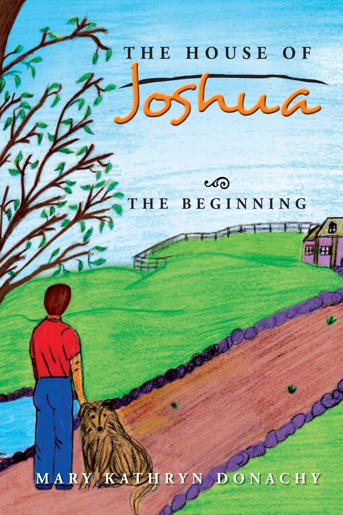 The House of Joshua: The Beginning PDF