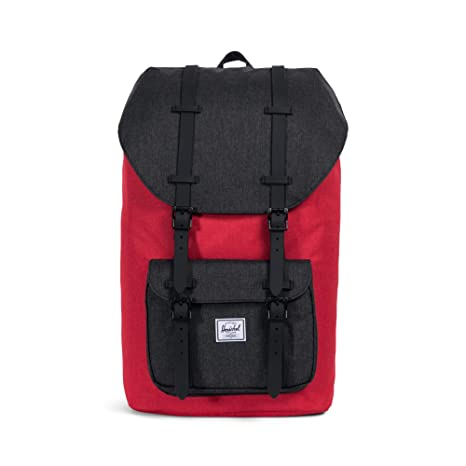 287e1720861 Herschel Supply Co. Little America Backpack
