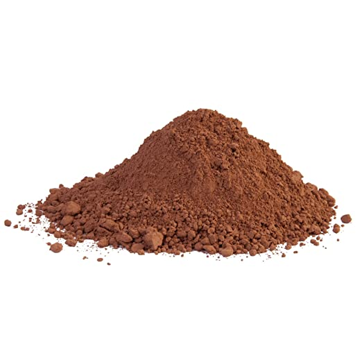 Aktiv Organic Cacao en Polvo, 500 g | Crudo y orgánico certificado | Cacao en polvo peruano: Amazon.es: Alimentación y bebidas