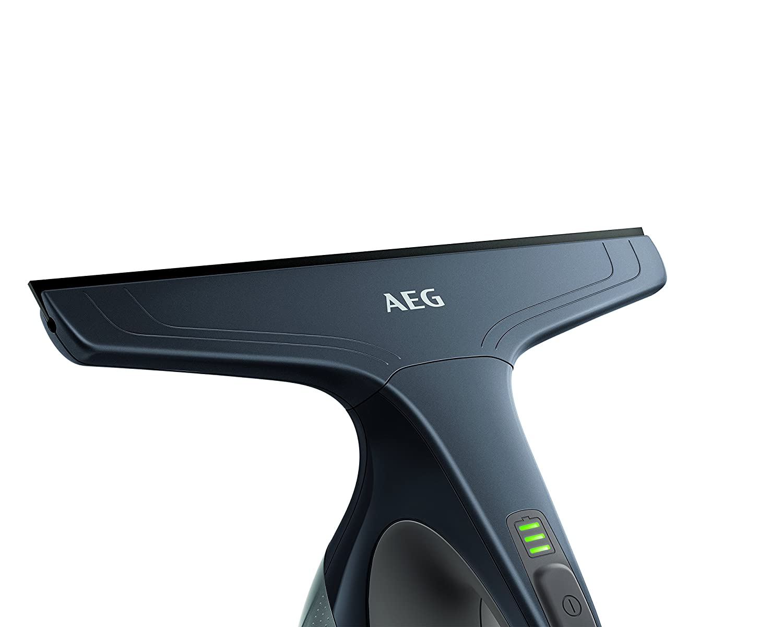 AEG WX7 Narrow Suction Nozzle, Black, ABSN 01