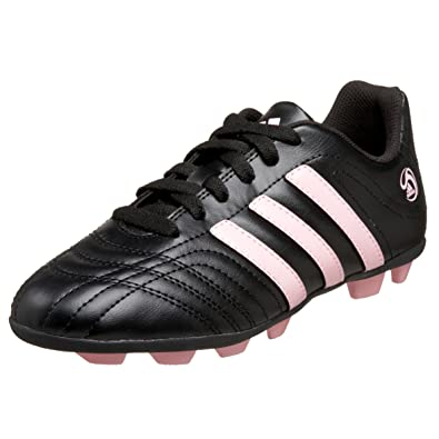 706499d45 adidas Little Kid Big Kid Goletto TRX HG Soccer Cleat