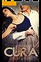 MINHA CURA: Livro 4 (Série Escolhas)