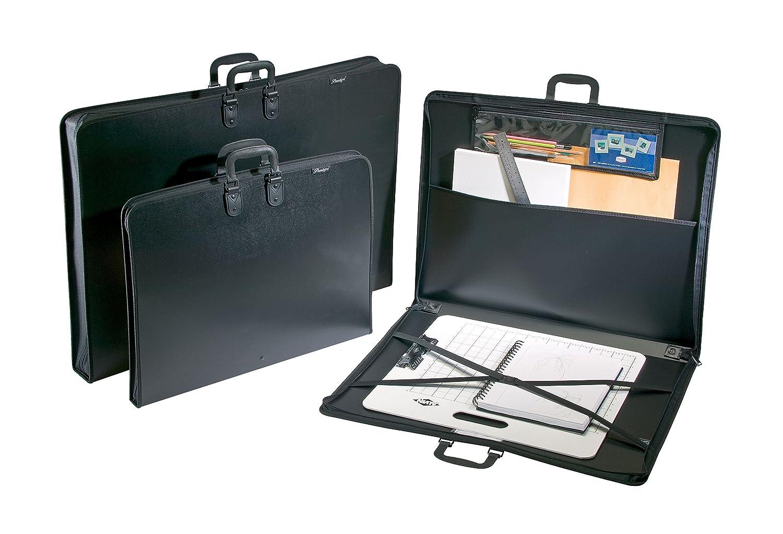 Prestige PP1418-3 Studio Series Art Portfolio 3 inch Gusset 14 x 18
